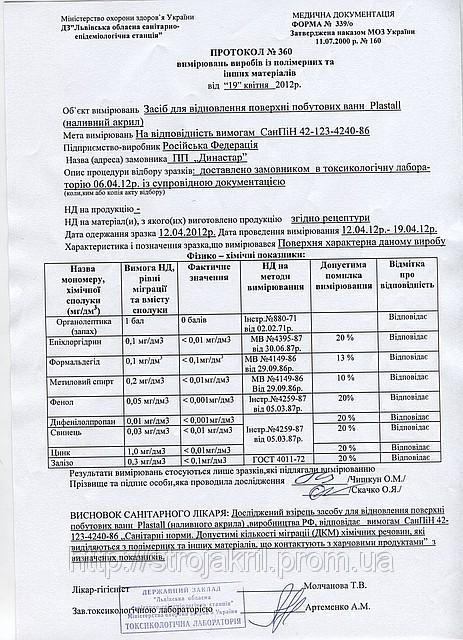 28204656_w640_h640_sanepidem_stantsiya
